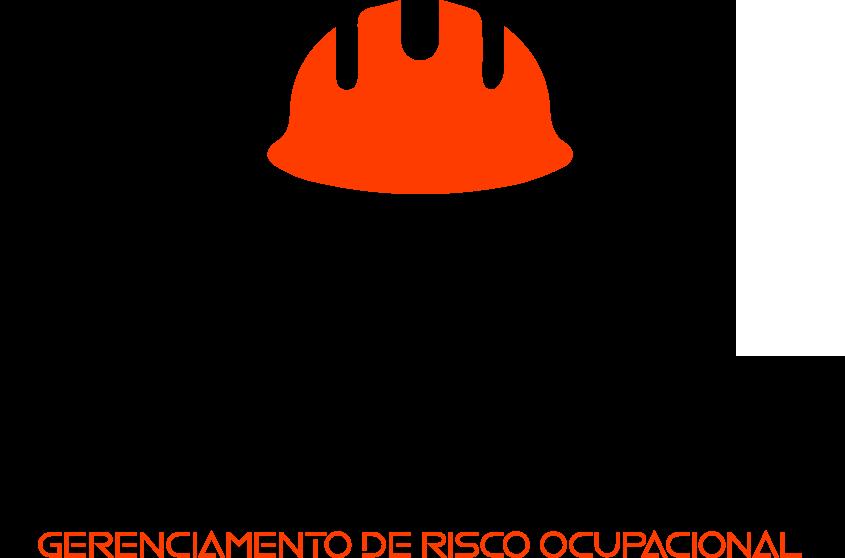 Logomarca da GRO SAFETY SOLUCOES GERENCIAIS